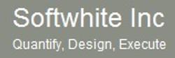 Softwhite Inc