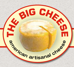 bigcheese.PNG