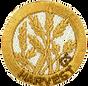 Harvest Award_edited.png