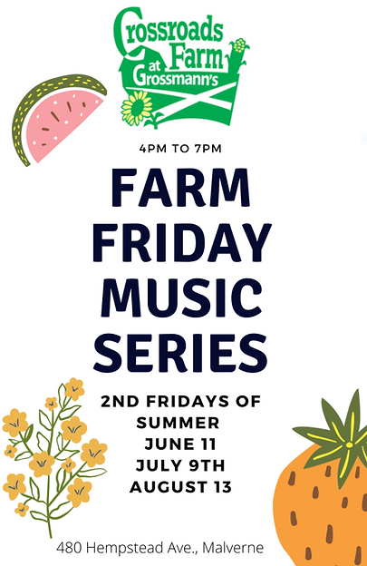Friday Music Series.PNG