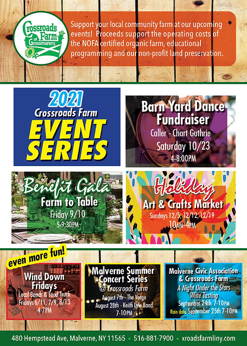 Events & Activities' 21 2.jpg
