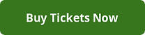 button_buy-tickets-now.png