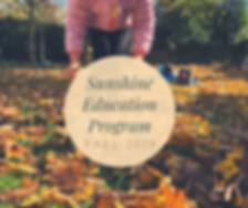 Sunshine Education Program.png