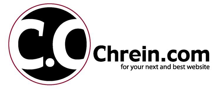 Chrein.com