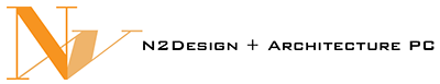 N2 Design & Architecture