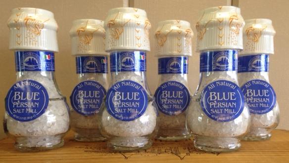SaltBlue.png