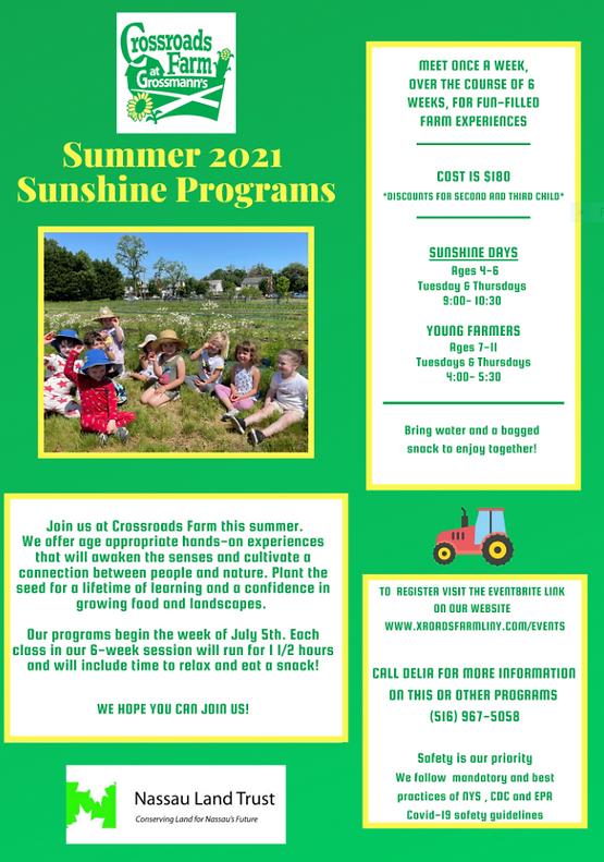 Summer Education Program.PNG