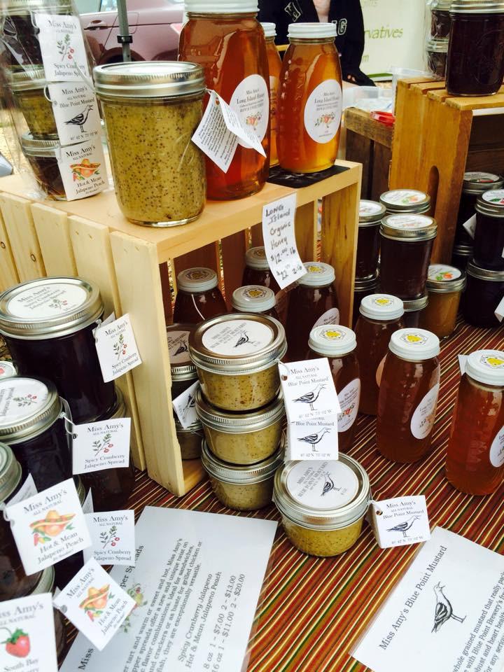 farmers_market_spreads.jpg