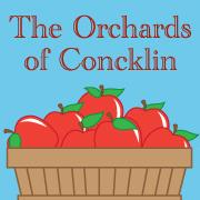The Orchards of Concklin