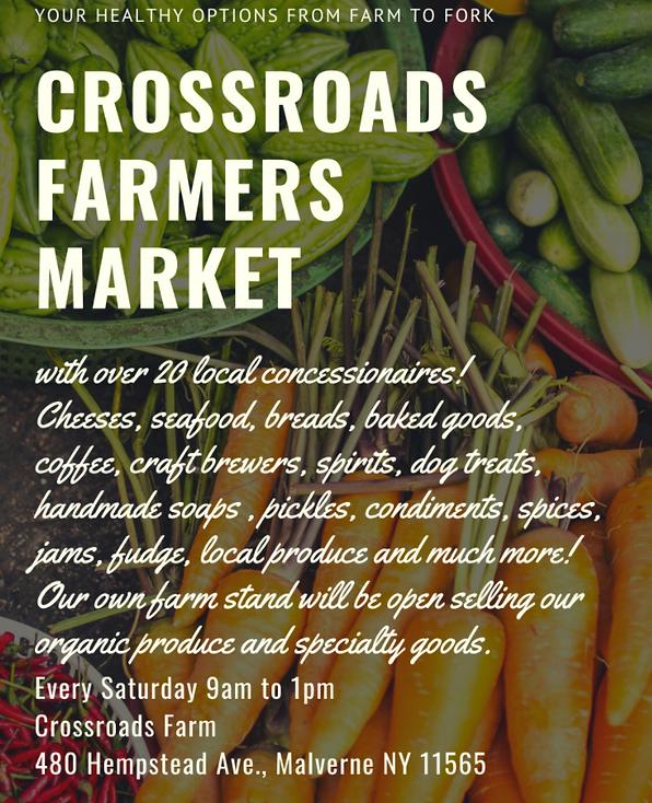 Crossroads Farmers Market2.PNG