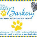 Little Lexis Barkery
