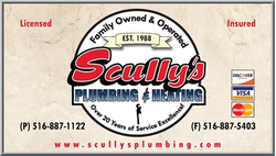 Scully Plumbing