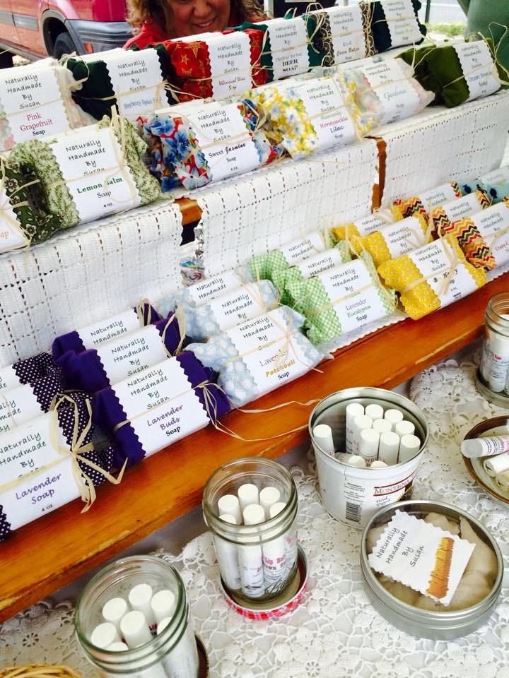 farmers_market_soaps.jpg