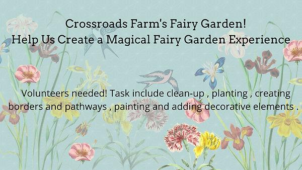 Fairy Garden Volunteer Flyer.jpg