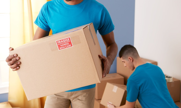 moving helper hire houston tx