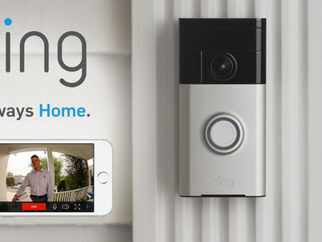 Just Moved? BestBuy Can Make Your Home Safer & Smarter for Only $99.99.