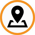 location icon.jpg