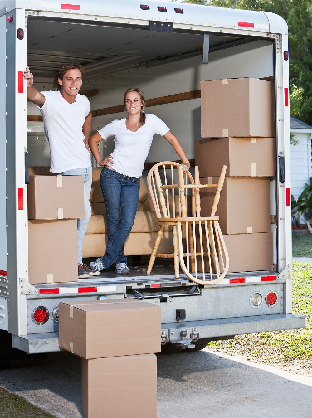 movers help in columbus oh