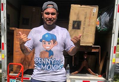 MOVING LABOR IN MIAMI, FL Copy