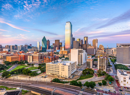 Moving Help Special in Dallas, TX: 2 Movers 2 Hours for $100 TOTAL