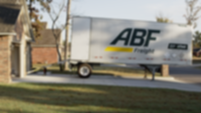 abf trailer 2.png
