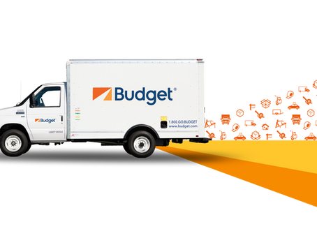 20% Off Truck Rentals - MovingHelpCenter.com