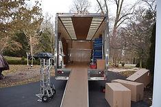 moving helpers rental truck.jpg