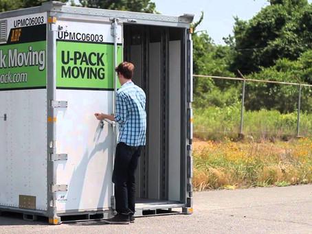 Top 3 Moving Helpers in Phoenix, AZ - MovingHelpCenter.com