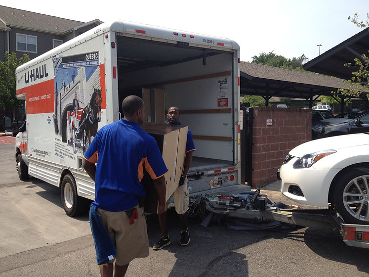 movers uhaul.jpg