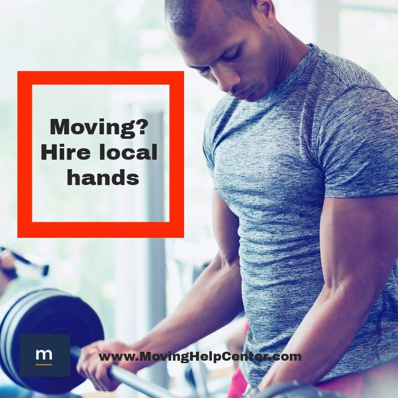 moving help san antonio