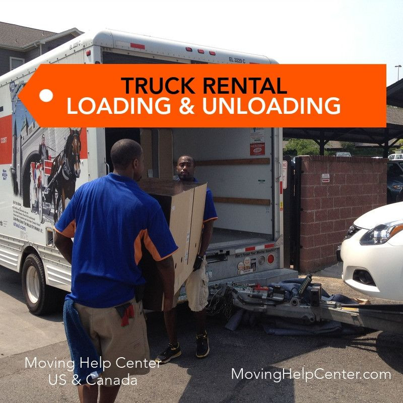 moving labor help denton tx