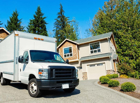 Did You Know That Budget Truck Rental is Cheaper Than Uhaul? Learn How to Save on Truck Rentals.