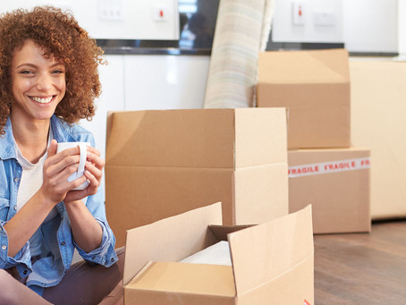Moving Help Special in Chicago, IL: 2 Movers 2 Hours for $100 TOTAL!