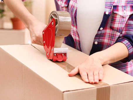 Moving in New Jersey? Over 37 Moving Labor Companies Available Here