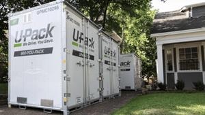 portable storage discount in austin tx