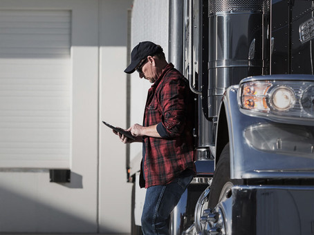 Need Moving Helpers with a Truck? Multiple Solutions at your Fingertips