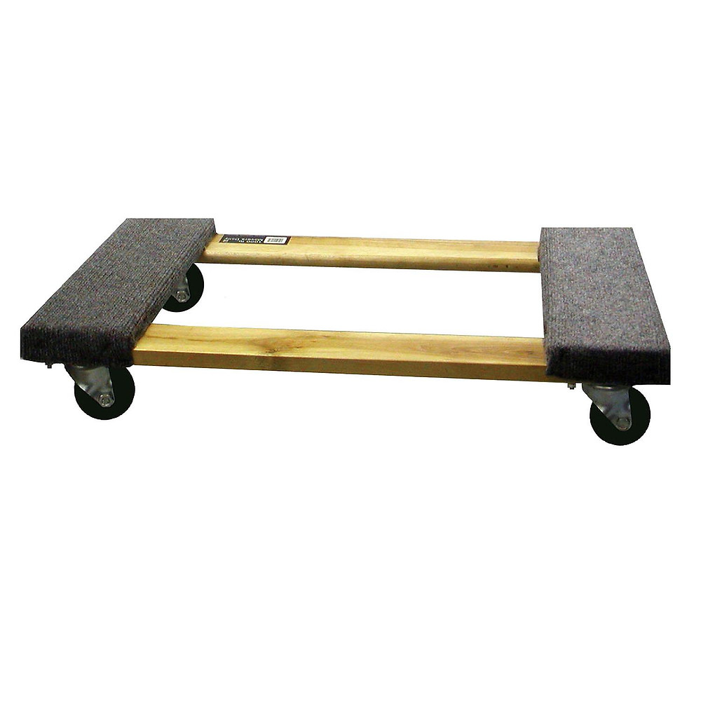 moving supplies furniture dolly
