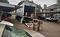 unloading truck.jpg