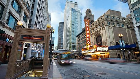 chicago_street.jpg