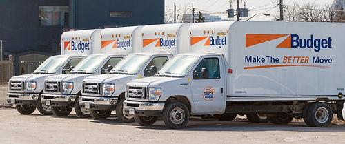 budget truck rental 2019 discount.jpg