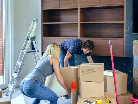 Find Movers on Thanksgiving Day - Click Now!