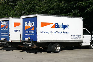moving truck rentals.jpg