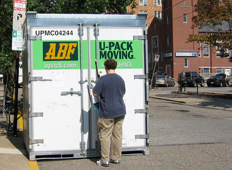Moving Help Special in Atlanta, GA: 2 Movers 2 Hours for $140 TOTAL