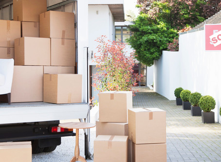 Two Movers + 24ft Truck + 2 Hours of Moving Services for $220 Total