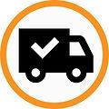 rental truck movers.jpg