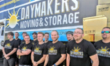 daymakers moving discount.jpg