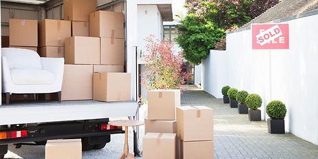 moving truck hd.jpg