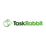 Task Rabbit moving help