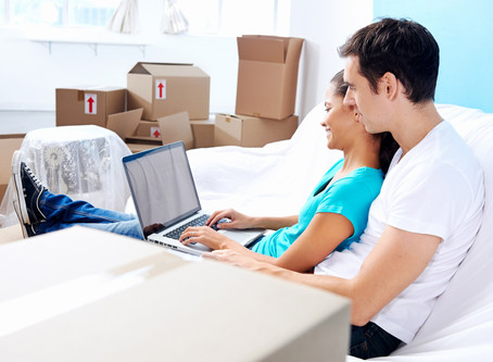 Moving This Weekend & Need to Hire a Helper ASAP? Click Here!