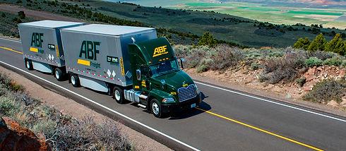 ABF Freight.jpg